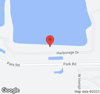 5170 Harborage Dr