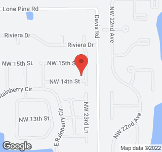 2345 NW 14th St