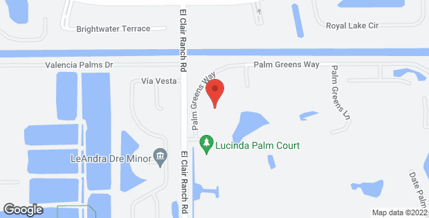 13092 Sentry Palm Court C Delray Beach FL 33484