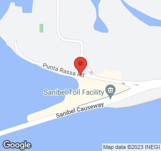 15031 Punta Rassa Rd