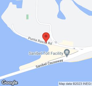 15051 Punta Rassa Rd