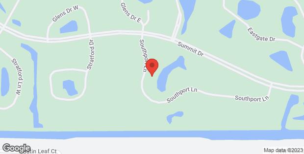 37 Southport Lane D Boynton Beach FL 33436