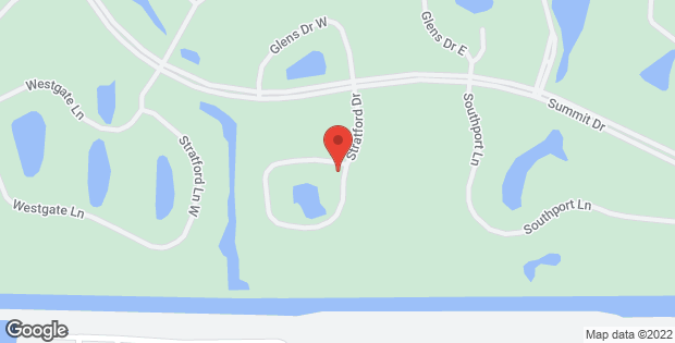 24 Stratford Drive Apt # H Boynton Beach FL 33436