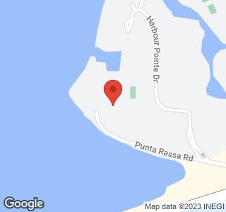 15010 Punta Rassa Rd