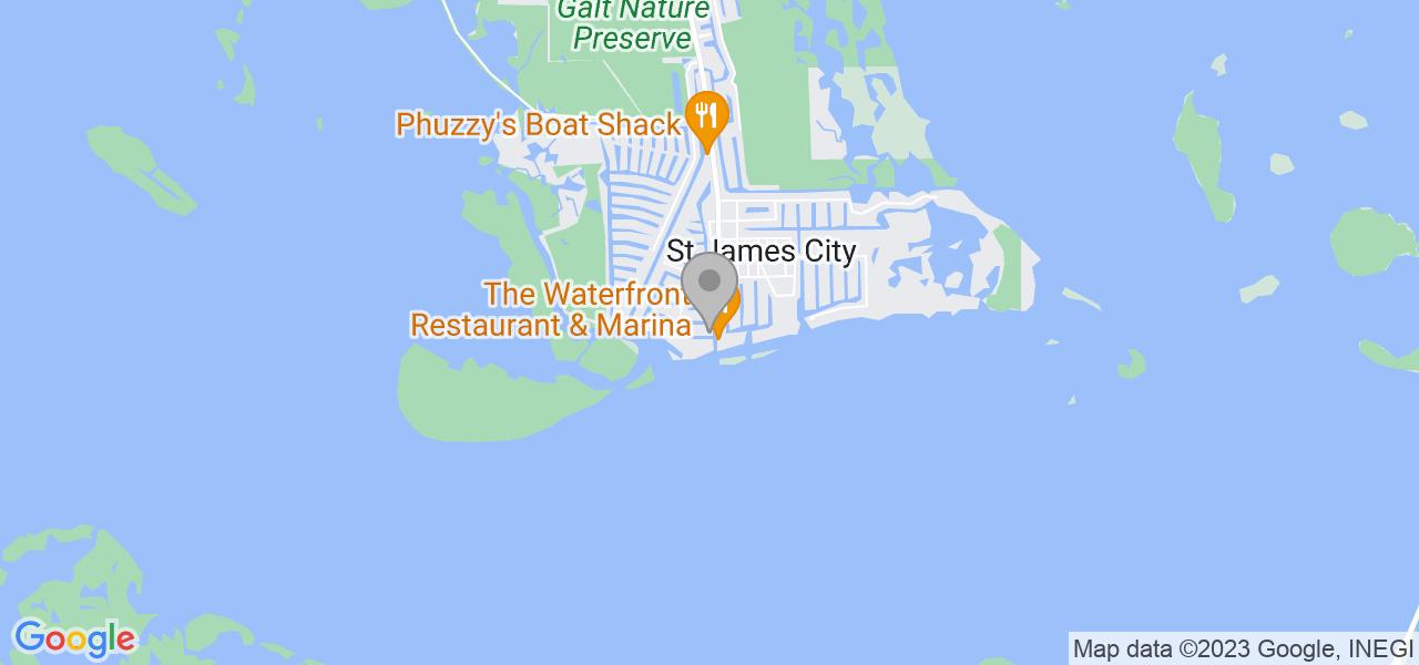 3551 Rita Ln, St James City, FL 33956, US