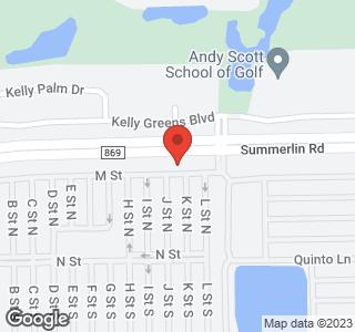 19681 Summerlin Rd