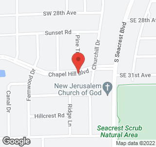 600 Chapel Hill Boulevard