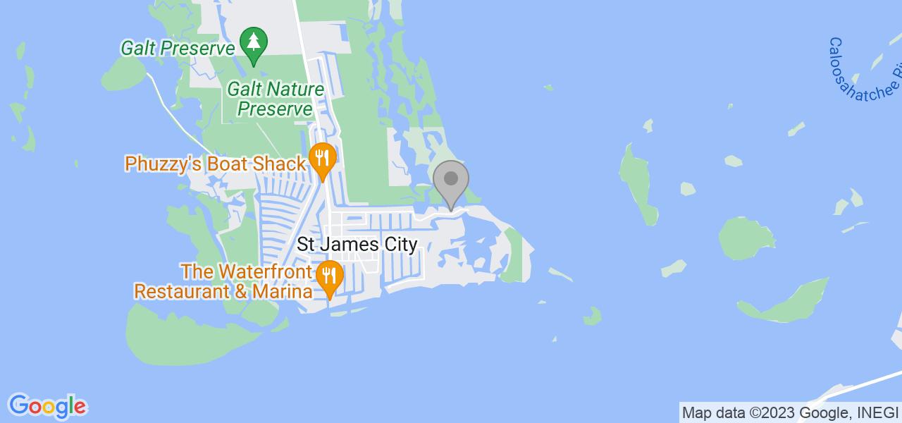 2564 Eighth Ave, St James City, FL 33956, US