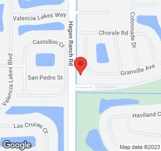 7464 Granville Avenue