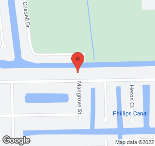 3204 8th Ave.