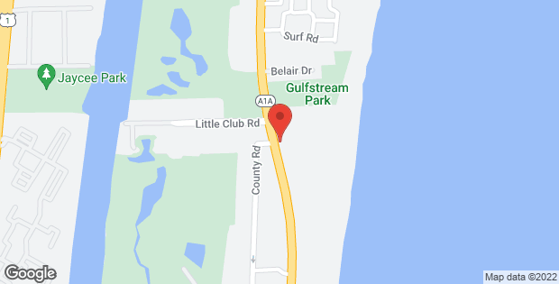 4475 N Ocean Boulevard #210 Boynton Beach FL 33483