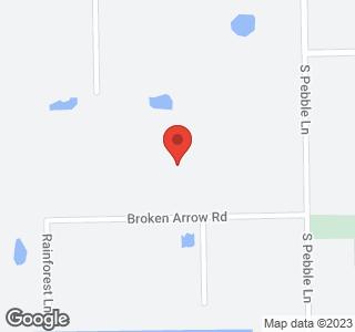 6735 Broken Arrow Rd