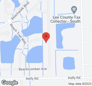15630 Beachcomber Ave