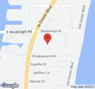 4022 B Quail Ridge Drive, Unit #Osprey