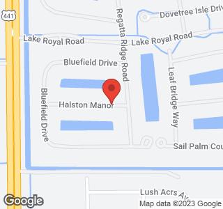 9827 Halston Manor
