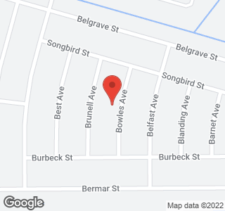 1254 Bowles Ave.