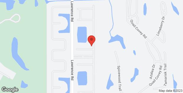 3907 Palladium View Drive Boynton Beach FL 33436