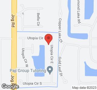10378 Utopia Circle