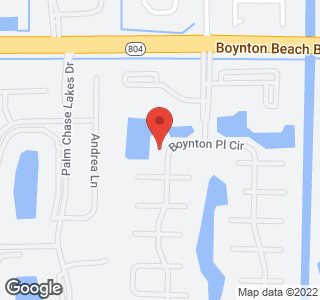 10468 Boynton Place Circle