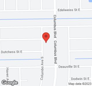 1113 Columbo Blvd