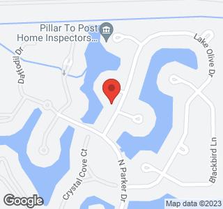 14950 Lake Olive Dr