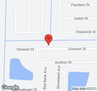 945 Gleason St