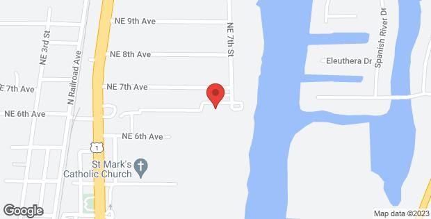 710 NE 7th Street #4050 Boynton Beach FL 33435