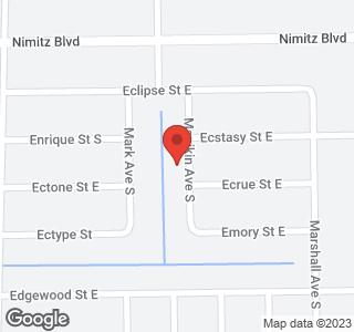 1018 Manikin Ave