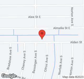 739 Alden St