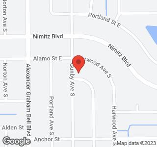 1011 Halby Ave S