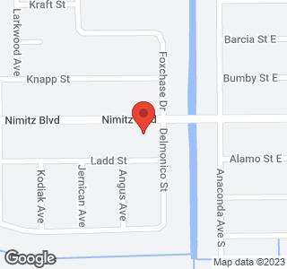 670 Nimitz Blvd