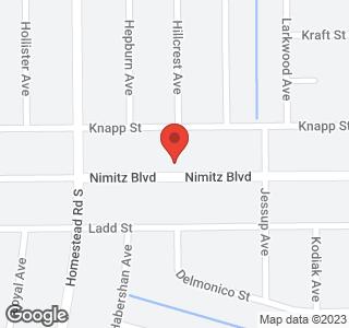 621 Nimitz Blvd