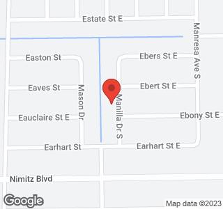 944 Manila Ave