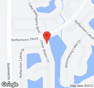 14009 Clear Water Ln