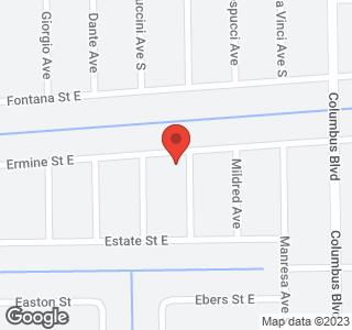 912 Margaret Ave