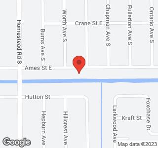 622 Ames St. E