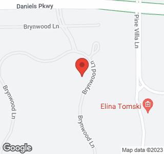 13733 Brynwood Ln