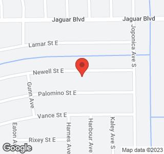 844 Newell Street E