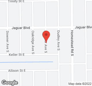 809 Andover Ave. S