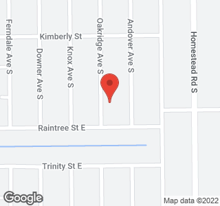 741 Oakridge Ave