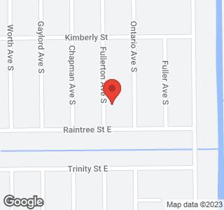 741 Fullerton Ave S