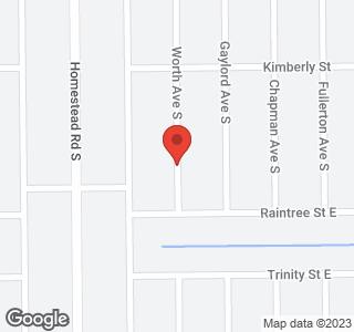 738 Worth Ave