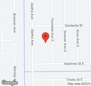 510 Kimberly St. E