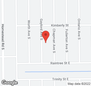 735 Gaylord Ave. S