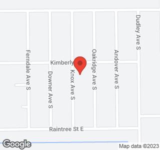 729 Knox Ave