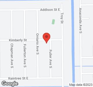 726 Fuller Ave