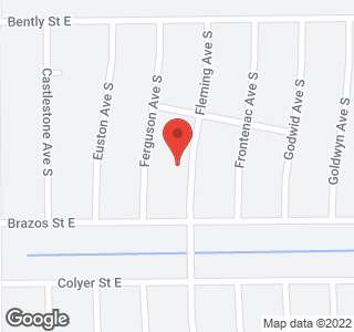 734 Fleming Ave