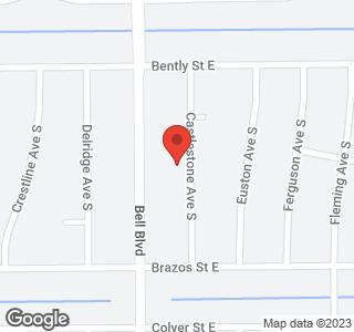 720 Castlestone Ave. S