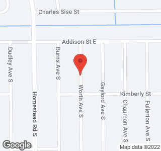 715 Worth Ave