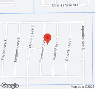 717 Frontenac Ave